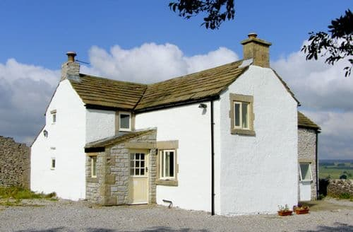 Last Minute Cottages - Lees Farm