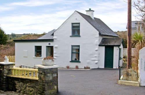 Last Minute Cottages - Superb  Cottage S4920