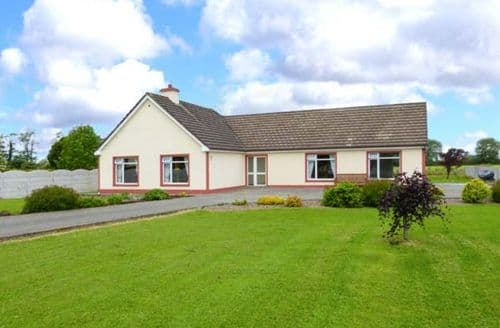 Last Minute Cottages - Gorgeous Tralee Cottage S37774