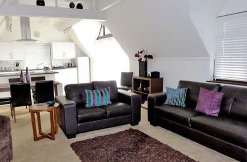 Last Minute Cottages - Lovely Huntingdon Cottage S2230
