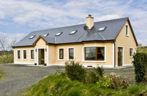 Last Minute Cottages - Frure House