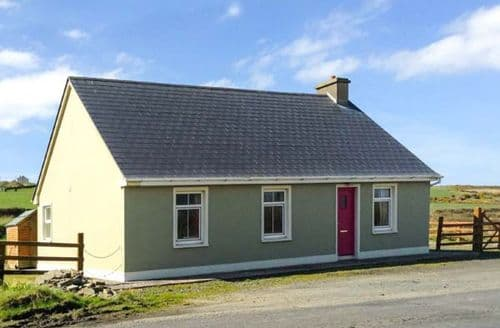 Last Minute Cottages - Stunning  Cottage S5113