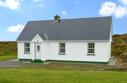 Last Minute Cottages - Lully More Cottage
