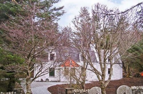 Last Minute Cottages - Beautiful Portree Rental S5166