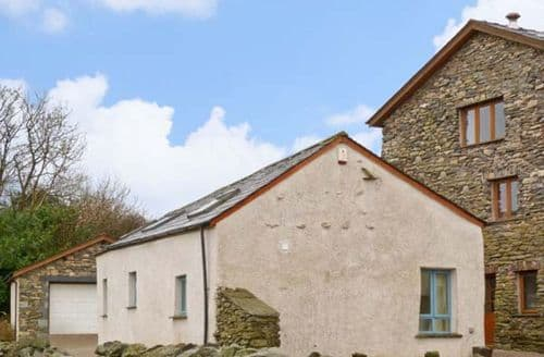 Last Minute Cottages - Eller Riggs Cottage
