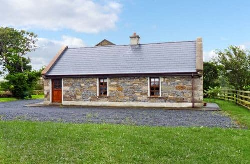 Last Minute Cottages - Gorgeous  Cottage S5263