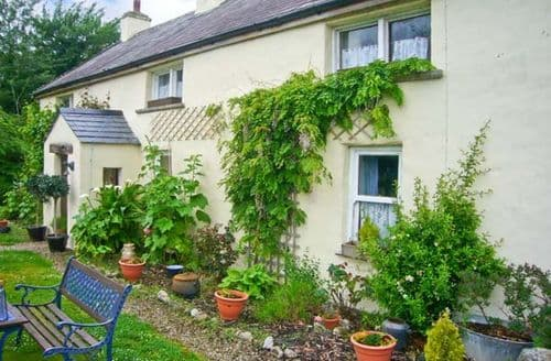 Last Minute Cottages - Excellent  Cottage S5315