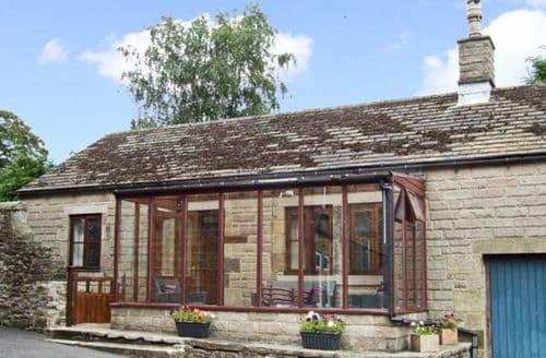 Last Minute Cottages - Duncrest