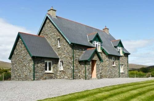 Last Minute Cottages - Kiltymon Cottage