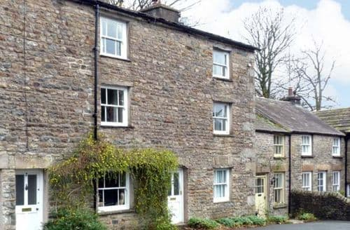 Last Minute Cottages - Adorable Sedbergh Cottage S3690