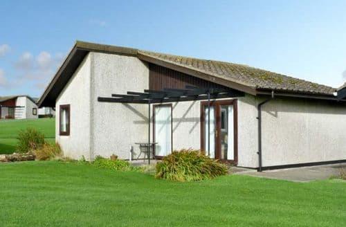 Last Minute Cottages - 23 Laigh Isle