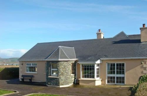 Last Minute Cottages - Lovely  Rental S5444