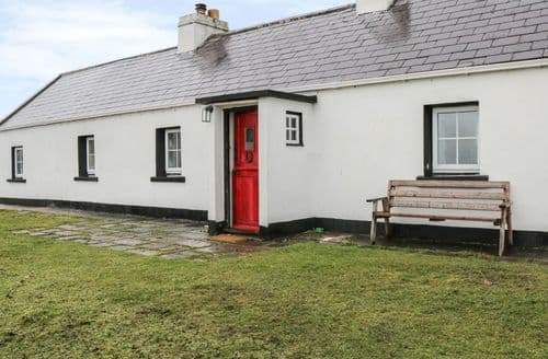 Last Minute Cottages - Delightful  Cottage S5510