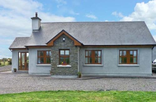 Last Minute Cottages - Stookisland Cottage