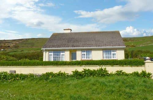 Last Minute Cottages - St Finian's Bay Cottage