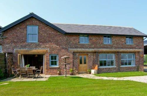 Last Minute Cottages - Bousdale Mill Cottage
