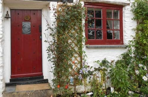 Last Minute Cottages - Tuckermarsh Quay River Cottage 2