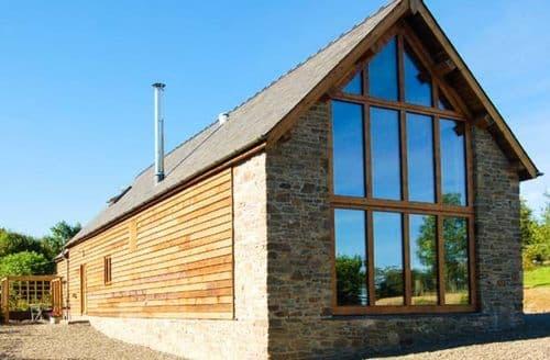 Last Minute Cottages - Exquisite Snead Cottage S6970