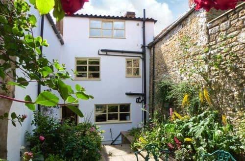 Last Minute Cottages - Howe End Cottage
