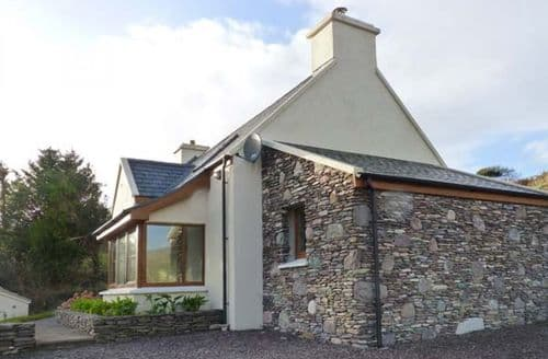 Last Minute Cottages - Gallivans