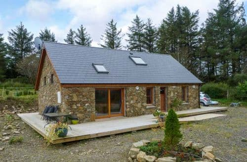 Last Minute Cottages - Ballyduff