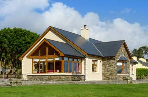 Last Minute Cottages - Caola Nua