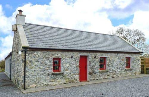 Last Minute Cottages - Gorgeous Tuam Rental S25242