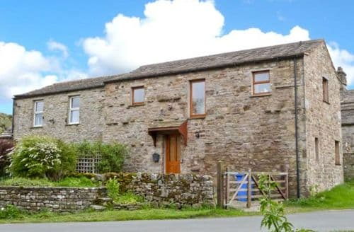 Dog Friendly Cottages - Topsy-Turvy Cottage