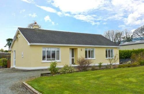Last Minute Cottages - Lovely  Cottage S6043