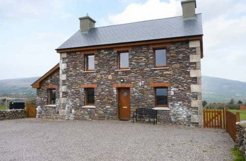 Last Minute Cottages - Brandon Holiday Home
