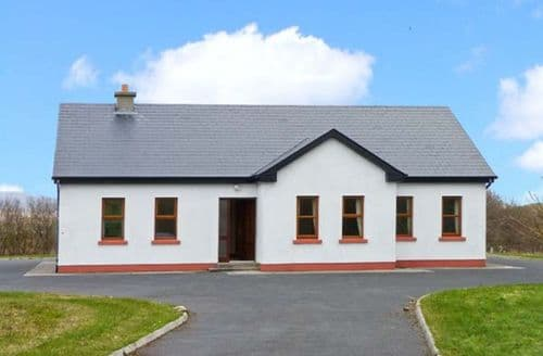 Last Minute Cottages - Exquisite  Crake S6070