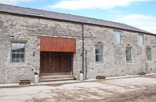 Last Minute Cottages - Lovely Buxton Rental S4230