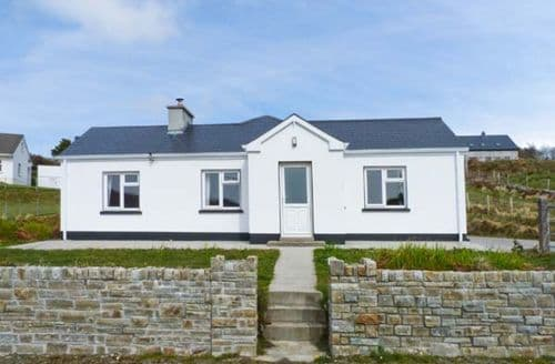 Last Minute Cottages - Excellent  Cottage S6094