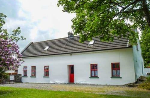 Last Minute Cottages - Lough Graney Cottage