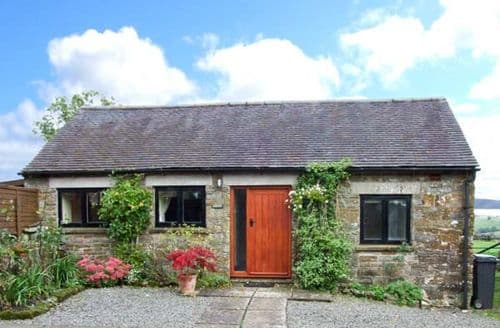 Last Minute Cottages - Manifold Cottage