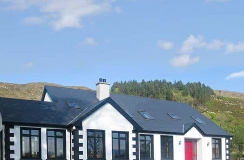 Last Minute Cottages - Cloonaquinn