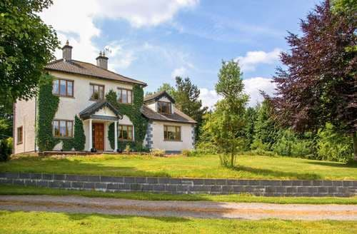 Last Minute Cottages - Splendid  House S6167