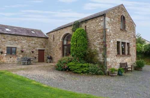 Last Minute Cottages - Attractive Brampton View S4324