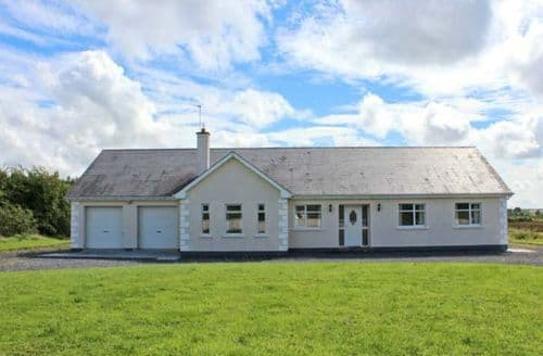 Last Minute Cottages - Mees House