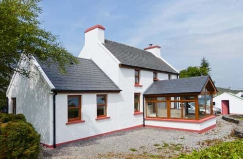 Last Minute Cottages - Superb  Cottage S6270