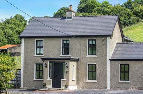 Last Minute Cottages - Quaint Ballymote Rental S25999