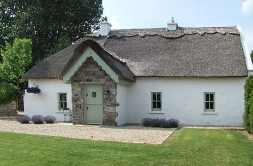 Last Minute Cottages - The Humble Daisy