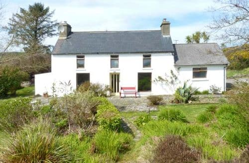 Last Minute Cottages - Attractive  Rental S6381