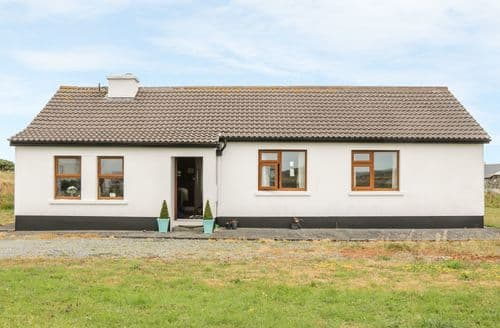 Last Minute Cottages - Stunning  Rental S6393
