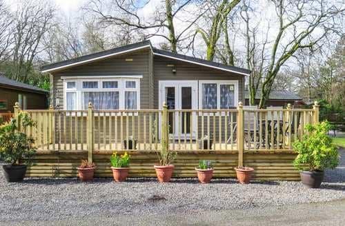 Last Minute Cottages - Langdale 6