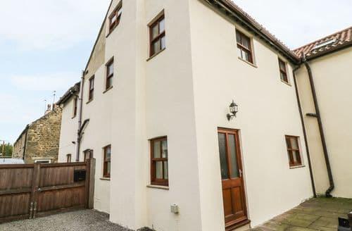 Last Minute Cottages - Captivating Masham Cottage S89577