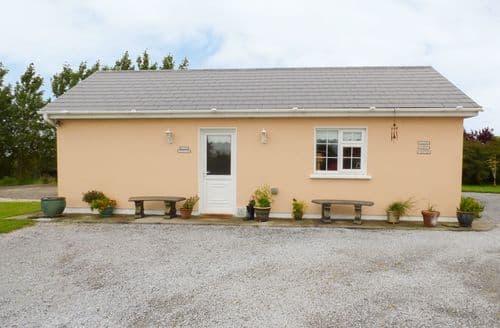 Last Minute Cottages - Ruah Cottage