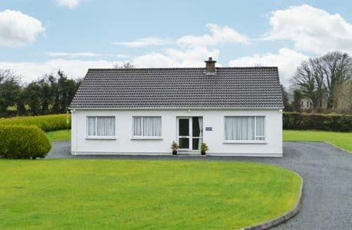 Last Minute Cottages - Seafield