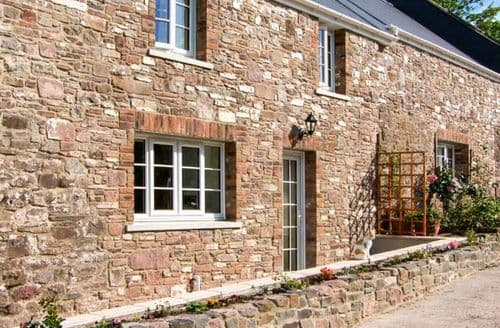 Last Minute Cottages - Corran Cottage