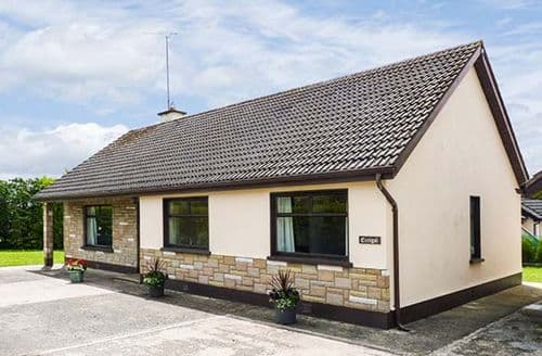 Last Minute Cottages - Attractive Wexford Cottage S38198